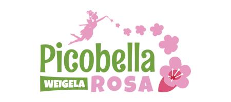Picobella Rosa