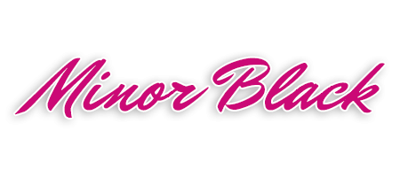 Minor Black