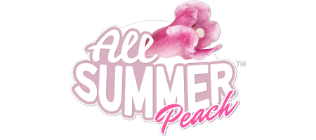 All Summer Peach