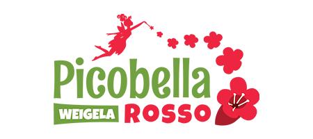 Picobella Rosso